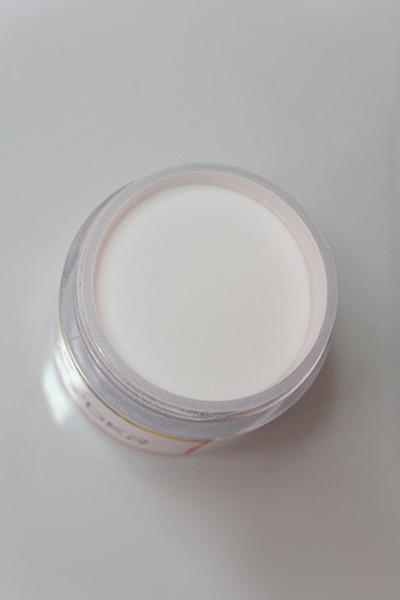 Clear (Dipping Powder) 25g