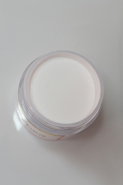 Pink (Dipping Powder) 25g